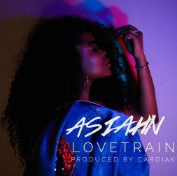 asiahn-lovetrain-ep-2017