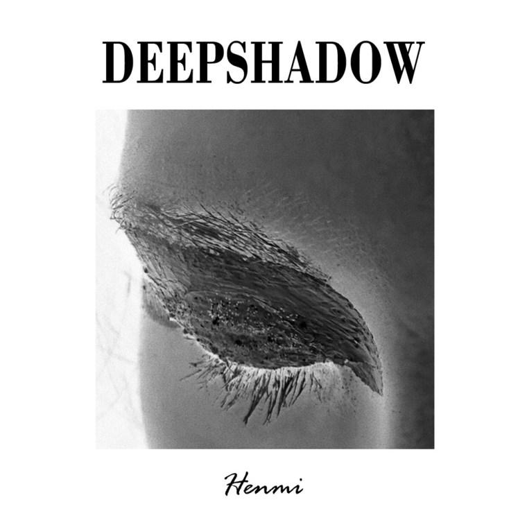 henmi-deep-shadow