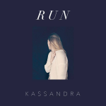 Kassandra - Run