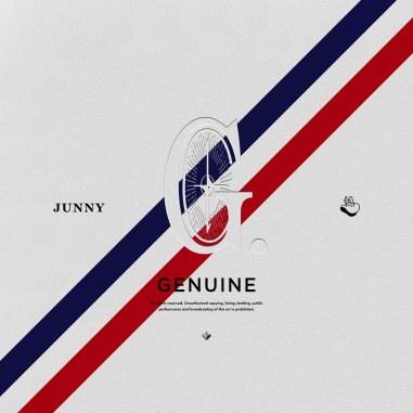 junny-genuine